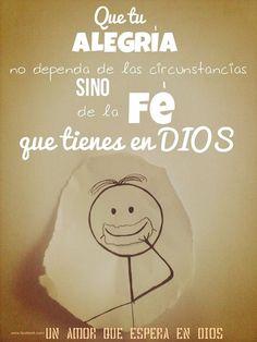 Amén!!! Te amo Dios
