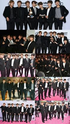 Bts Billboard Music Awards, Vibe Magazine, Proud Of You, Beyonce, Drake, Light Up, Movie Posters, Foto Bts, Wallpapers