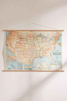 printable 1940s maps of the united states       of the north pole     printable 1940s maps of the united states       of the north pole the  panama canal ect states tennessee texas kentucky   I like it   Maps etc    Pinterest