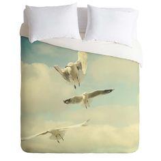 happee-monkee-seagulls-duvet-cover-denydesigns.com