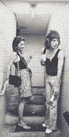 a page dedicated to the hottest rock god 🖤Mick Jagger🖤 Rolling Stones Logo, Like A Rolling Stone, Rock And Roll Bands, Rock N Roll, Mick Jagger Rolling Stones, Ron Woods, Moves Like Jagger, Foo Fighters, Keith Richards