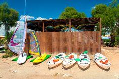 Aquis Mare Nostrum Hotel Thalasso Vravrona Markopoulo Attika Greece | Book Online Outdoor Furniture, Outdoor Decor, Books Online, Greece, Activities, Vacation, Gallery, Beach, Life