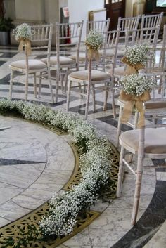 Flower Design Events: The Fabulous Ashton Memorial & Northcote Manor Wedding Day of Balsam & Chris
