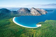26 Reasons You Wish You Were In TASMANIA Right Now!