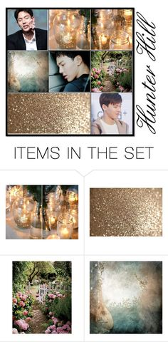 """Shownu Aesthetic"" by kpopkrypto ❤ liked on Polyvore featuring art, kpop, hyunwoo, monstax, shownu and monstaxshownu"