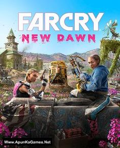 40 Mickey And Lou The Twins Ideas Crying Far Cry 5 Dawn