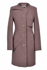 Хочешь красивое пальто? Тогда тебе в интернет-магазин Пальтомания!