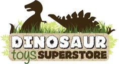 Dinosaur Toys Superstore | We sell nothing but dinosaur toys! Shop dinosaurs toys, birthday party, party supply, party decorations, skeleton, tattoos, toys for kids, toy dinosaurs, dinosaur gifts, dinosaur game, dinosaur t shirts, dinosaur hats, dinosaur puzzles, dig for dinosaurs, books about dinosaurs, soft dinosaurs, dinosaur cookie cutters