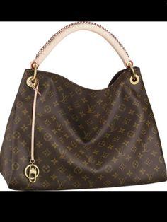 46250cd36b8 51 Best Louis Vuitton images