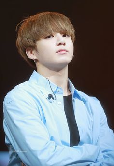 """""""© MADE IN 1997 