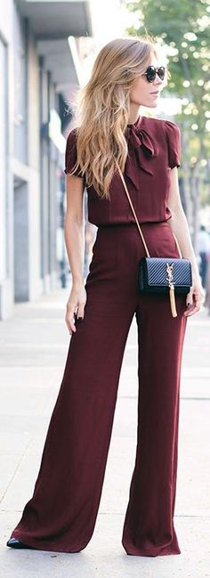 gimme all of it!!! So stunning! Love this color in anything...clothing, handbags, nail polish, and on, and on...