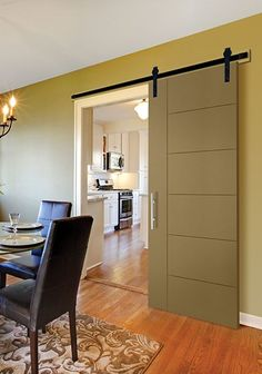 masonite continues to create new and innovative doors that are sure to bring beauty and value