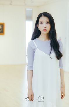 Dream without Limits : Scarlet Heart Ryeo episode 20 PD notes Iu Fashion, Korean Fashion, Kpop Girl Groups, Kpop Girls, Moon Lovers Scarlet Heart Ryeo, Korean Celebrities, Celebs, Actors, Queen