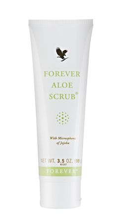 <p>Unlike some scrubs that use plastic microbeads, we use microspheres of jojoba which roll over your skin gently. As they roll, they pick up the dead skin cells that clog up pores and cause skin to look dull. Gentle enough for everyday use for your face or body, the natural ingredients exfoliate and reveal healthy-looking skin.</p>