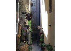 Italy September 2015