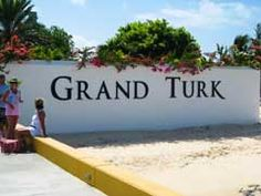 Top 10 Grand Turk Excursions For Cruise Travelers - Reise Tipps Cruise Port, Cruise Tips, Cruise Travel, Cruise Vacation, Vacation Trips, Eastern Caribbean Cruises, Southern Caribbean, Caribbean Vacations, Grand Turk Cruise