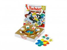 Twister Chocolate Edition by Hasbro, http://www.amazon.com/dp/B006ADGMKS/ref=cm_sw_r_pi_dp_CoC5qb16VYJ33