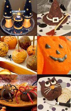 food ans crafts