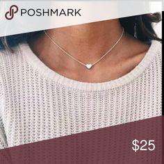 d315e6402c7a Sterling Silver Necklace  PearlAndSilverBracelet Code  2099100966
