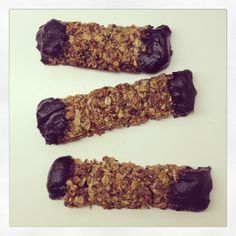 Uit een klein onderzoekje blijkt dat jullie nóg meer gezonde receptjes zouden willen zien op Chickslovefood.com. En makkelijke receptjes, dat ook. Nou guys, da