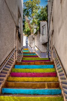 Águeda , Portugal