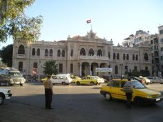 Damascus-Hejaz_station.jpg (2048×1536)