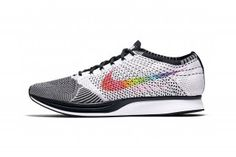 8c086bed055 Nike s