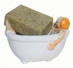 Best Bay Rum and Lime with Cloves, Orange Peel and spices is a handmade soap with an old fashioned appeal. The scent is a gentleman's classic that's slightly spicy and refreshing with natural lime ess Lime Essential Oil, Mens Soap, Bay Rum, Green Clay, Orange Peel, Cold Process Soap, Handmade Soaps, Lotions, Soap Making