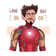 """""""i'm really strong and i'm sTiCkY"""" Marvel Memes, Marvel Avengers, Marvel Comics, Marvel Tony Stark, Iron Man Tony Stark, Fanart, Iron Man Cartoon, Superhero Villains, Marvel Characters"""