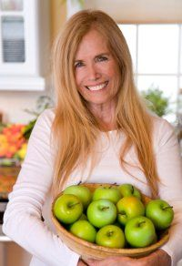 """In Aug 2009, Mimi Kirk won the title of """"sexiest vegetarian over 50"""" in a nation wide contest conducted by PETA. She was the oldest contestant at 70 and won over hundreds of other contestants. She authored the book """"Eat Raw, Stay Hot"""" (May 2011). Mimi is passionate about helping others to look and feel their best by eating a plant based raw food vegan diet."""