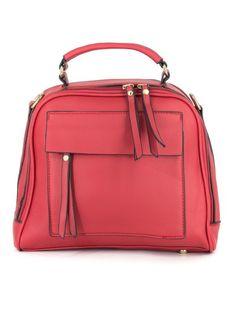 genti dama Martie, Handbags, Womens Fashion, Casual, Totes, Purse, Women's Fashion, Hand Bags, Woman Fashion