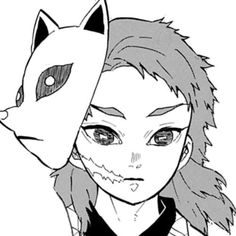 Demon Slayer, Slayer Anime, Manhwa, Fanart, Anime Stickers, Dark Anime, Manga Pictures, Anime Demon, Animes Wallpapers