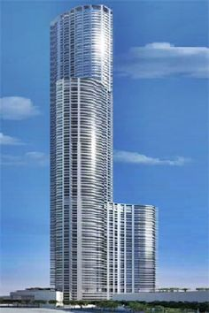 http://www.topmumbaiproperties.com/andheri-to-dahisar-properties/omkarananta-goregaon-east-mumbai-by-omkar-realtors/   Omkar Ananta Price  Ananta,Omkar Ananta,Omkar Ananta Goregaon,Omkar Ananta Goregaon Mumbai,Omkar Ananta Mumbai,Omkar Ananta Omkar,Omkar Ananta Pre Launch,Omkar Ananta Rate,Omkar Ananta Price,Omkar Ananta Rates,Omkar Ananta Prices,Omkar Ananta Floorplan,Omkar Ananta Location,Omkar Ananta Brochure,Omkar Ananta Amenities