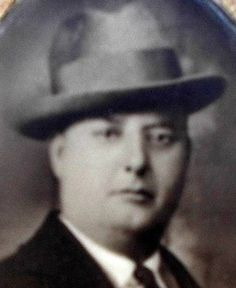 "Rosario ""the Chief"" DeSimone (December 11, 1873 - July 15, 1946), was the head of an Italian crime family that was the predecessor to the Los Angeles crime family of the American Mafia from 1922 to 1925. Rosario was the father of the future California mob boss, Frank DeSimone."