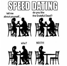 Iyaz and charice dating simulator