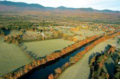 Carrabasset Valley | Maine