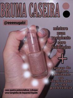 Beauty Nails, Beauty Skin, Beauty Makeup, Make Beauty, Beauty Care, Skin Tips, Skin Care Tips, Face Hair, How To Make Hair
