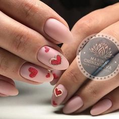 28 отметок «Нравится», 1 комментариев — Ногти   Маникюр   Nails (@dizajn_nogtej) в Instagram: «Работа @marchina_nailartist #dizajn_nogtej #маникюр #ногти #красивыйманикюр #красивыеногти…»
