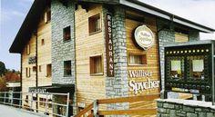 Swiss Chalet-Style Hotel Walliser Spycher - 3 Star #Hotel - $131 - #Hotels #Switzerland #Riederalp http://www.justigo.co.uk/hotels/switzerland/riederalp/swiss-chalet-style-walliser-spycher_2101.html