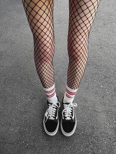 #thin #proana #perfect
