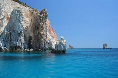 kimolos greece Next Holiday, Greece Travel, Crete, Greek Islands, Tourism, Beautiful Places, Explore, Adventure, Vacation