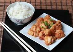 Yummy!  We had this crock pot orange chicken tonight and it was delish.  Easy, too.
