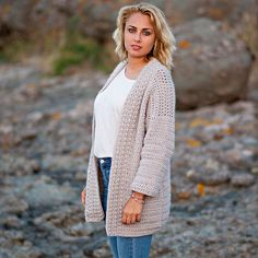 Pattern is 40% OFF till Sunday, September 17. No coupon needed.