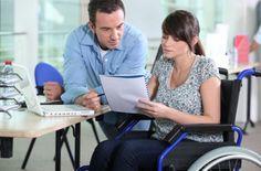 Льготы инвалидам 1 группы в 2018 году: социальные выплаты и услуги