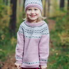 Dory, Little Princess, Diy And Crafts, Crochet Hats, Colours, Knitting, 200m, Pattern, Sweaters