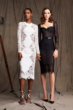 Zuhair Murad Pre-Fall 2020 Fashion Show Collection: See the complete Zuhair Murad Pre-Fall 2020 collection. Look 2 Zuhair Murad Mariage, Zuhair Murad Bridal, Zuhair Murad Dresses, I Love Fashion, Fashion 2020, Runway Fashion, Autumn Fashion, Women's Fashion, Fashion Trends