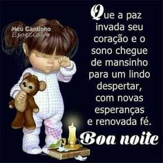 Boa noite! Crushes Tumblr, Diet Motivation Quotes, Motivational Quotes, Inspirational Quotes, Good Night Quotes, Winnie The Pooh, Disney Characters, Fictional Characters, Humor