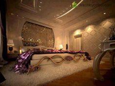 Billede fra http://www.dekorasyonbul.com/resimler/luks-ev-dekorasyonu-modelleri.jpg.