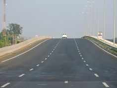 Road to Digha from Kolkata - Photographed by T. Beach Photography, Nature Photography, Crabs On The Beach, Make My Trip, Trip Tour, Beach Town, Travel Trip, Travelogue, Kolkata
