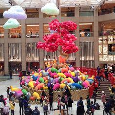 Uva's Daydream @uva_photogram Chinese New Year ...Instagram photo | Websta (Webstagram)